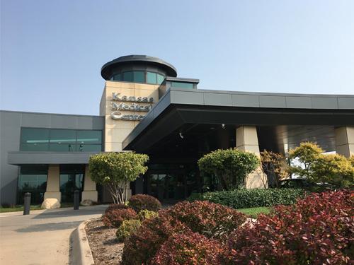 Kansas Medical Center Andover KS