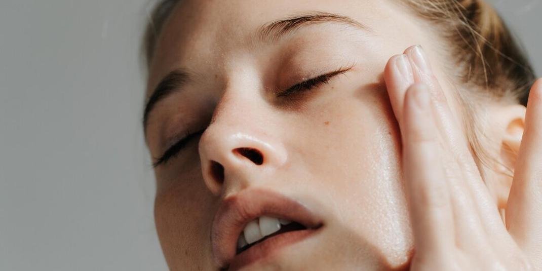 Healing-Waters-Medical-Aesthetics