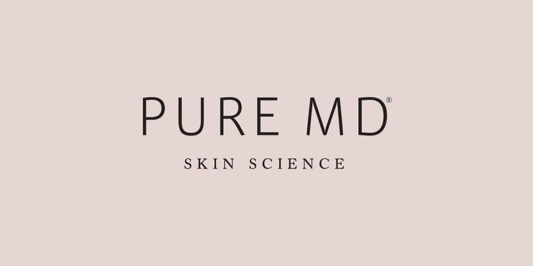 Pure MD