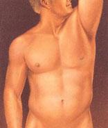 drawing_liposuction_men
