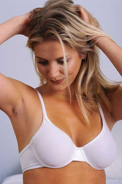 procedure_breast_lift_mastopexy_image_model