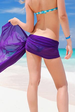 procedure_liposuction_model_image